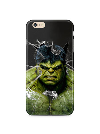 Best iPhone Cases, Screens and Protectors
