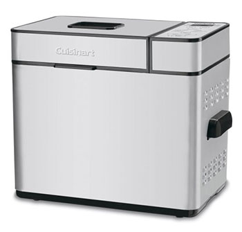 best gluten free bread machine 2015