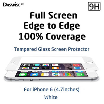 Best iPhone 6 and 6 Plus Cases & Covers
