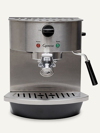 Best Coffee Makers- Best Coffee and Espresso Makers