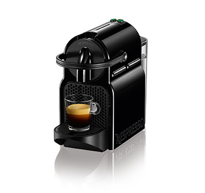 Best Coffee and Espresso Makers