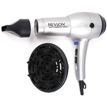 Best Hair Dryers and Blow Dryers