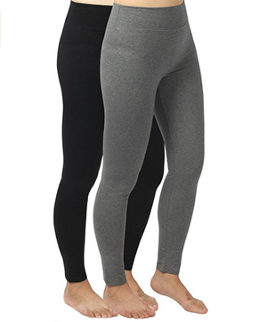 10. 4How Women's Tights Running Yoga Pants Fitness Workout Leggings
