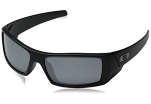6b3c19e414c8 Oakley offers sunglasses for every single sport, any weather condition, any  light condition, and bring every style you may fancy.