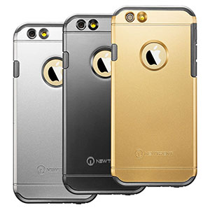 Best IPhone 6 Plus case covers