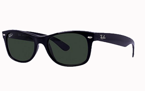 Best Glasses For Sports