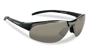 Mens Sunglasses Reviews  top 10 best sports glasses for men and women in 2017 reviews
