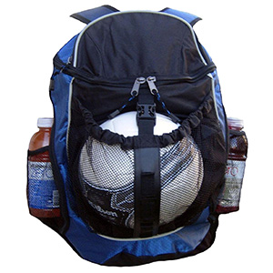 65021264c Fashion Helper Sport Backpack-Best Basketball Bags