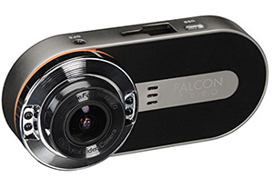 Best Car Dash Cameras