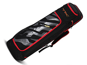 Best Hockey Bags