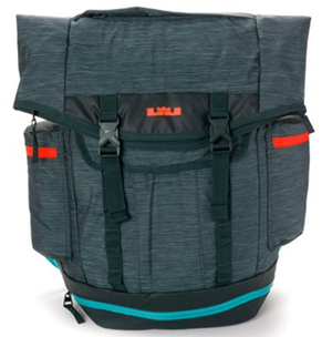 78f555141a2c This bag is made from durable polyester that gives all your equipment the  needed protection to ensure their safety. The bag is also durable and comes  in an ...