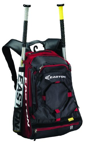 Top 10 Best Baseball Bags in 2019 484f25c68