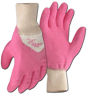 Top 10 Best Gardening Gloves in 2017 Reviews