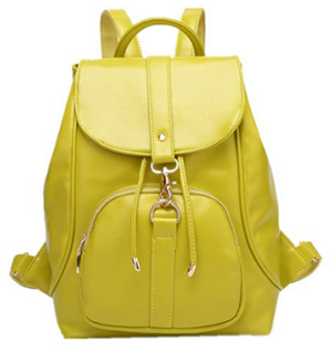 Buenocn Women Backpack is an excellent choice for any woman who needs a  classic and a modern backpack. The bag is durable and suitable for all  ages, ... 2a56004a23
