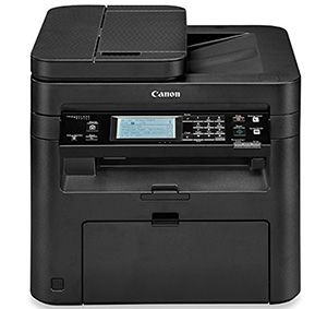 56. Canon Lasers Image Class Best Fax Machines For Small Business