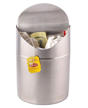Best Office Dustbins