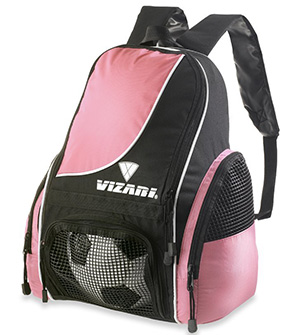 7. Vizari Sports Solano Backpack