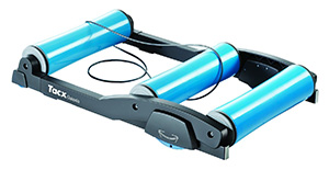 7. Roller Tacx Galaxia