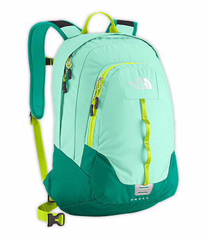 Best Backpacks For Women