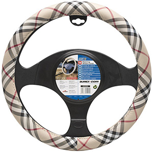 Best Steering Wheel Covers