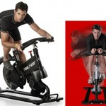 indoor-cycling-bikes-realryder-abf8-review