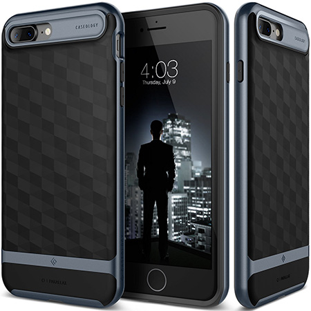Best iPhone 7 Plus Cases & Covers