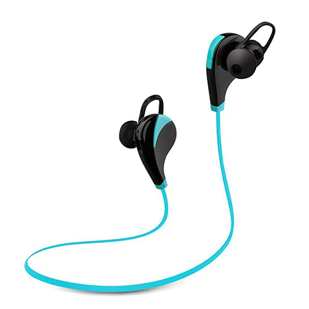 best earbuds for iphone top 10 best iphone 7 amp 7 plus bluetooth headphones in 2018 1183