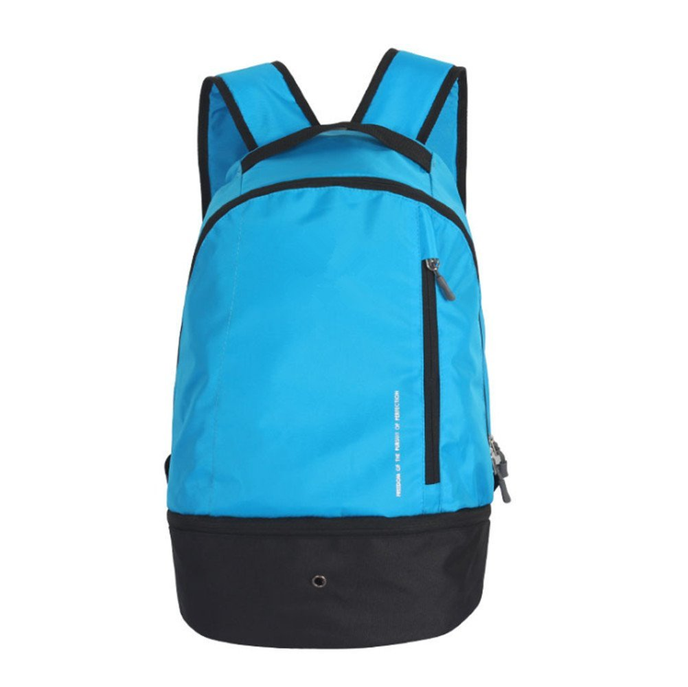 Lovehike lightweight sports athletic backpack