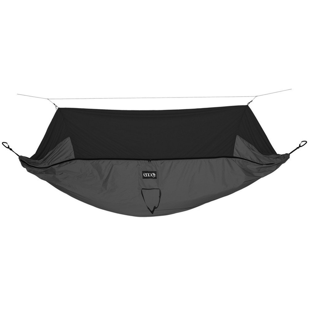 ENO Jungle Nest Hammock