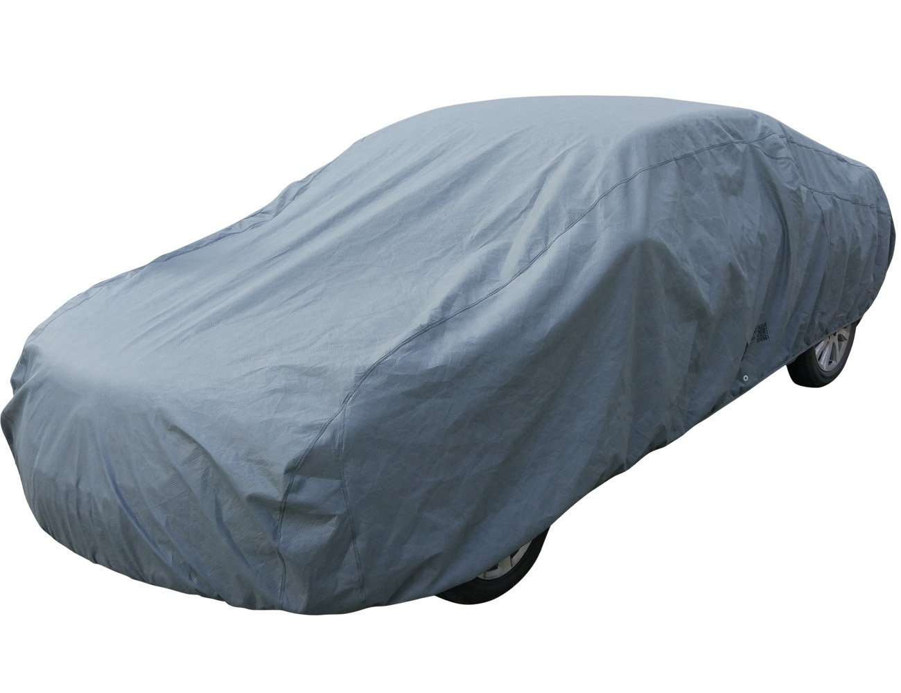 Leader Accessories 5 Layer Car Cover Xtreme Guard