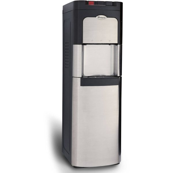 Top 10 Best Bottom Loading Water Coolers in 2021 Reviews 1