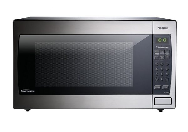 Top 10 Best Microwave Ovens In 2019