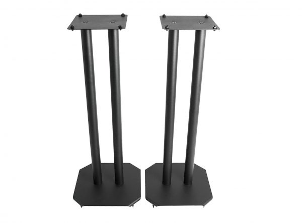7. VIVO Premium Universal Floor Speaker Stands