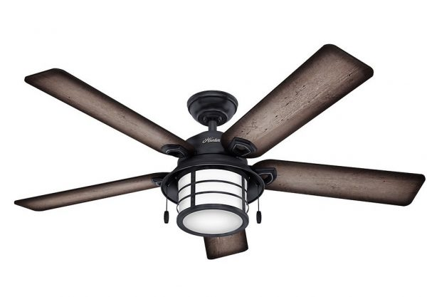 7. Hunter 59135 Ceiling Fan