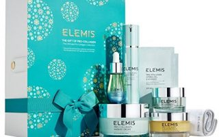 9. ELEMIS The Gift of Pro-Collagen