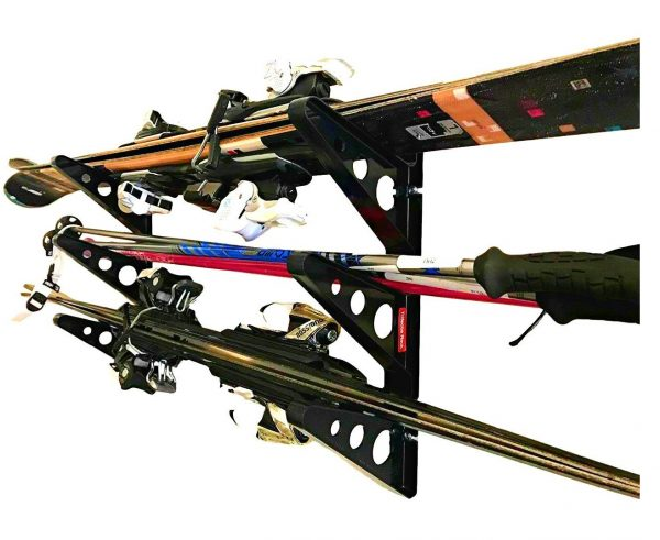 Best Ski Storage Racks Reviews by Fitzgeraldmuseum