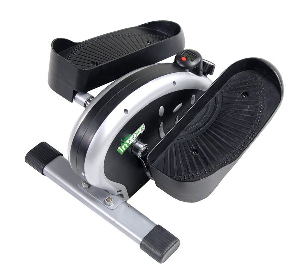 2. Stamina In-Motion Elliptical Trainer