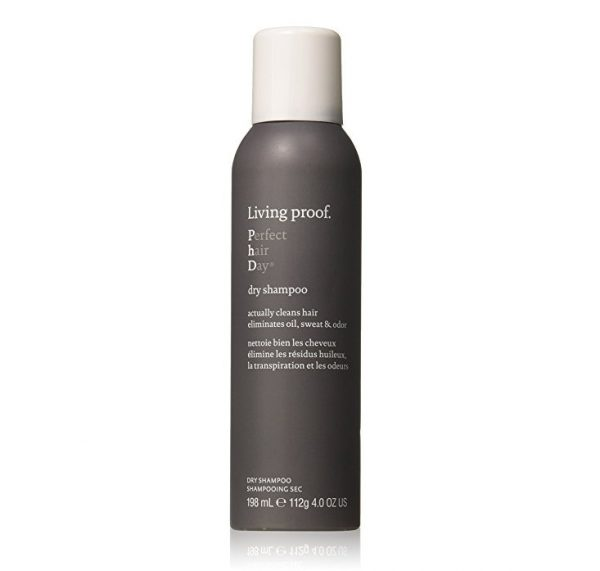 5. Living Proof Perfect Hair Day Dry Shampoo, 4 Ounce