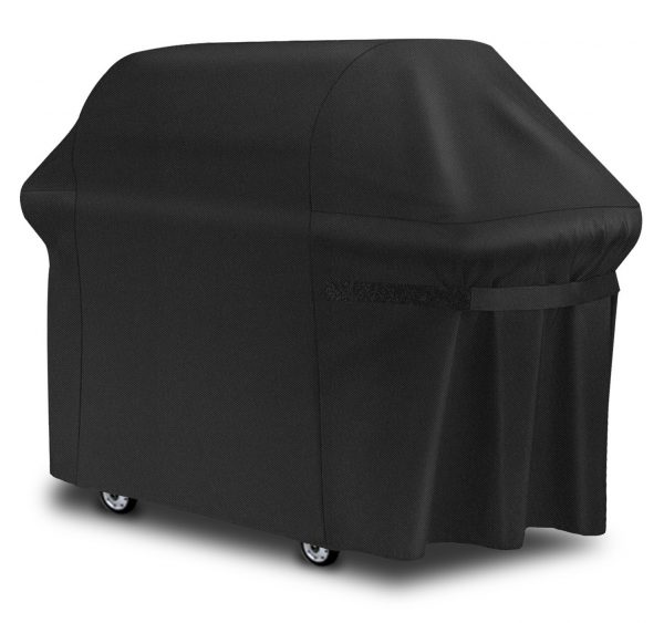 8. COULAX Fylina 7107 Grill Cover(44in×60in)