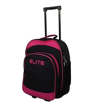 7. Elite Bowling Elite Ace Single Roller