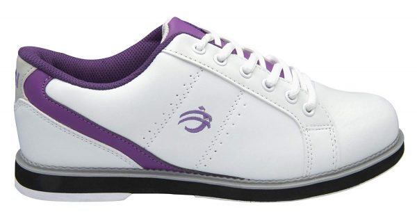 3. BSI Women's 460 Bowling Shoe