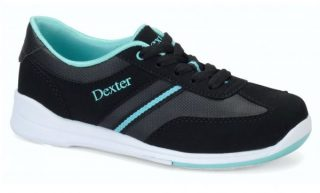 7. Dexter Dani Bowling Shoes