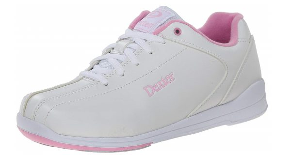 7. Dexter Women's Raquel IV Bowling Shoes