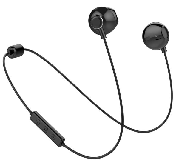 Best Iphone 7 7 Plus Bluetooth Headphones Reviews