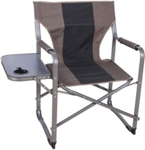 Folding Camping Chairs for Adults