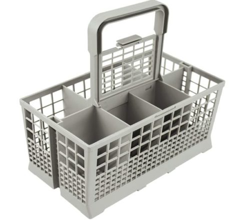 2. The Noa Store Universal Dishwasher Basket