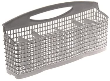 7. Frigidaire Dishwasher Basket