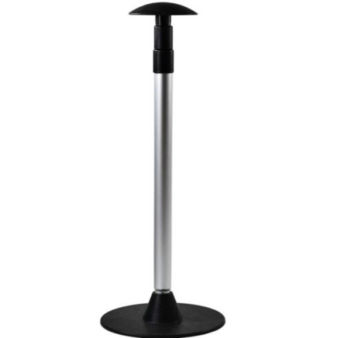 11. MARINE CITY Aluminum Telescoping Boat Cover Support Stand Pole