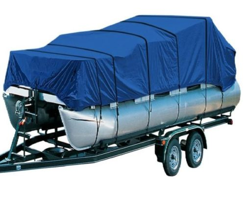 9. EmpireCovers Aqua Armor Boat Covers Waterproofing