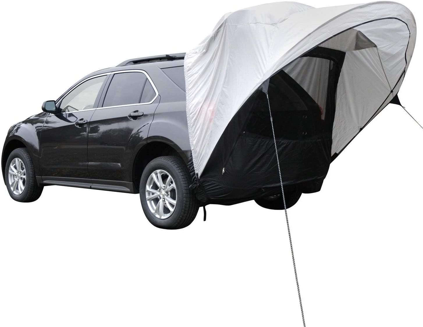 SPORTZ BY NAPIER for Full Size SUV Tailgate Shade Awning Tent